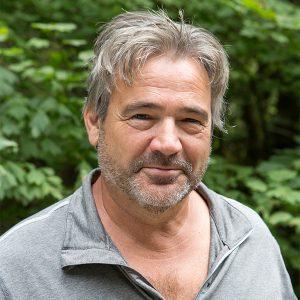 Rick Endicott