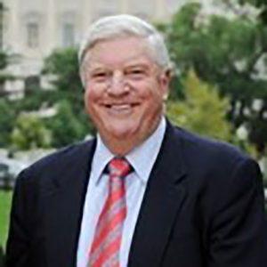 Denny M. Miller
