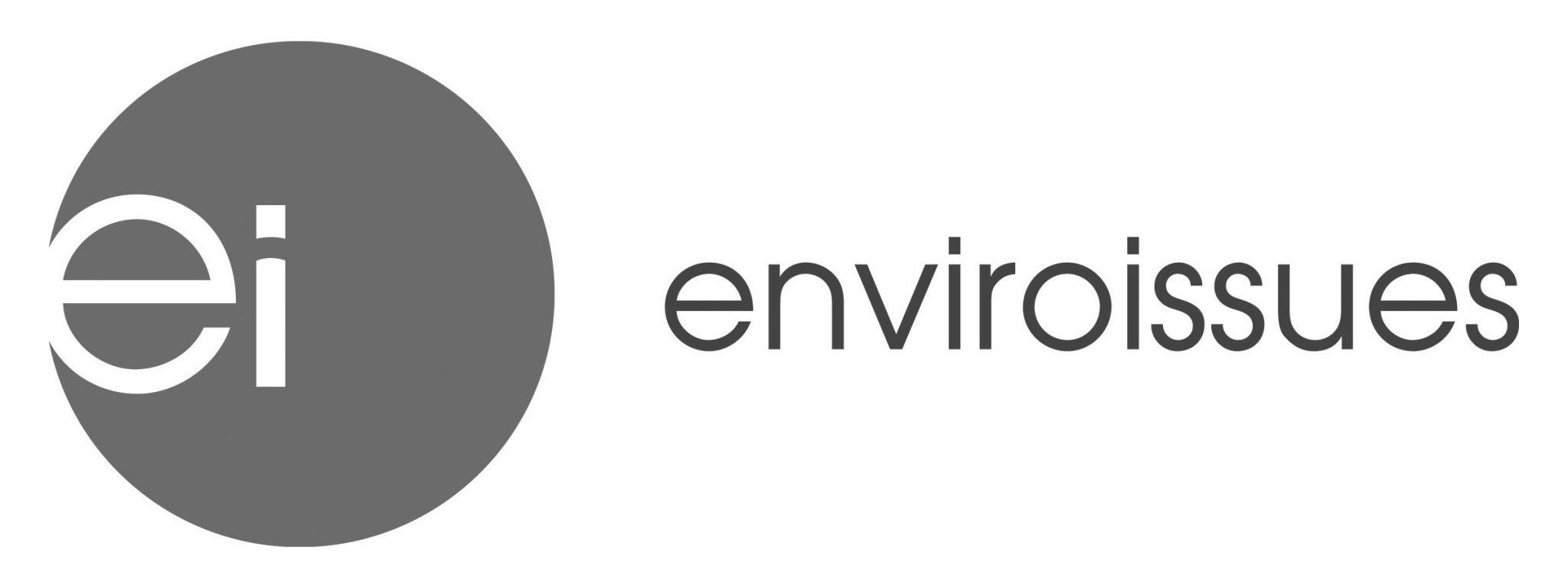 Image result for enviroissues logo