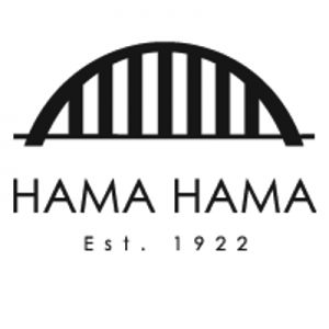 Hama Hama Company