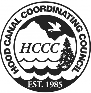 Hood Canal Coordinating Council