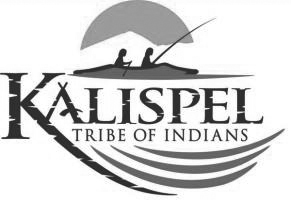 Kalispell Tribes