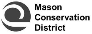 Mason Conservation District