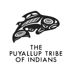 Puyallup Tribe