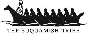 Suquamish Tribe