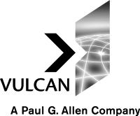 Vulcan, Inc
