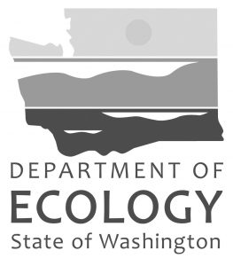 Washington Department of Ecology