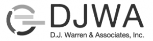 DJ Warren and Associates