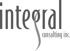 Integral Consulting