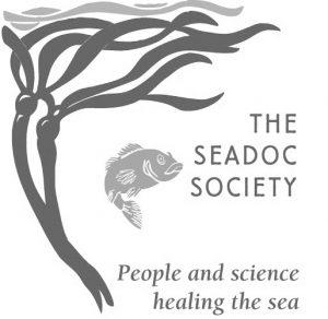 Seadoc Society