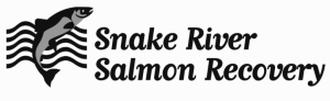 Snake River Salmon Recovery Board