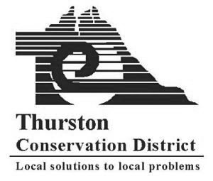 Thurston Conservation District