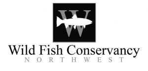 Wild Fish Conservancy