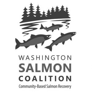 Washington Salmon Coalition