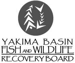 Yakima Basin Fish and Wildlife Recovery Board
