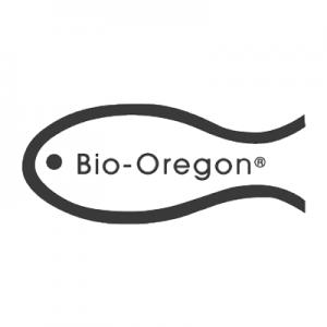 Bio-Oregon