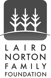 Laird Norton Family Foundation