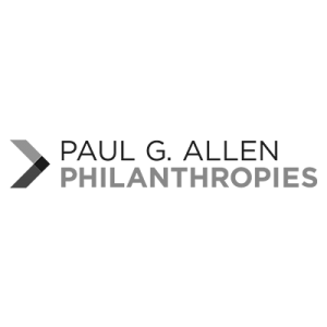 Paul G Allen Philanthropies