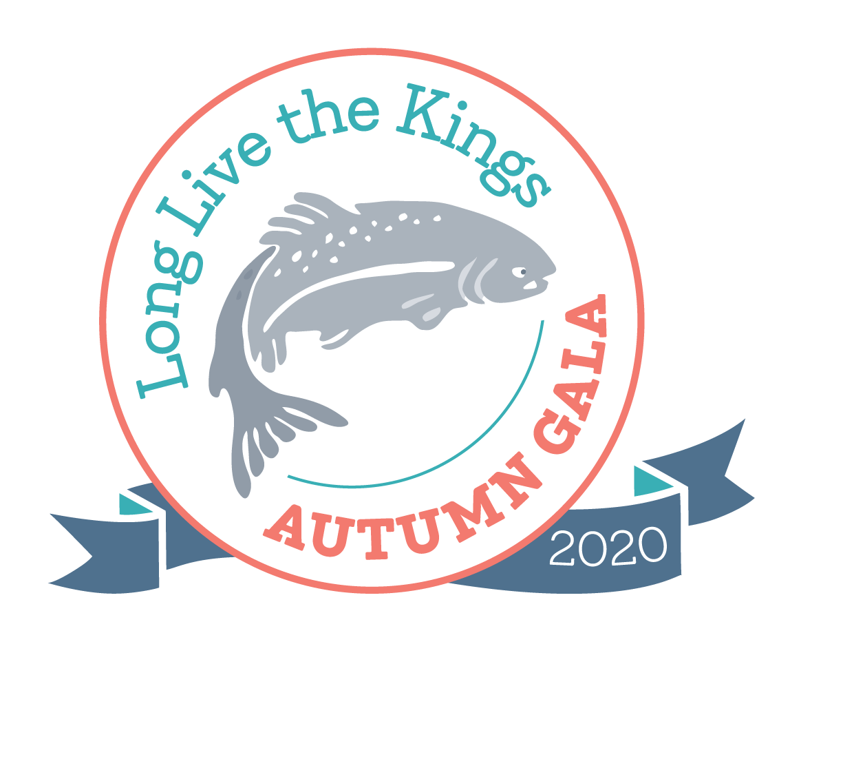 Autumn Gala 2020