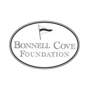 Bonnell Cove Foundation