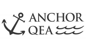 Anchor QEA